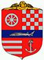 XIII. Kerületi Önkormányzat logó