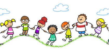 Az Egyesített Óvoda alapelvei az iskola előkészítő foglalkozások tekintetében